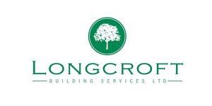 longcroft.jpg